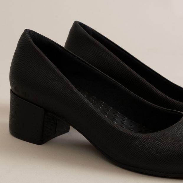 Scarpin-comfort-salto-bloco---37