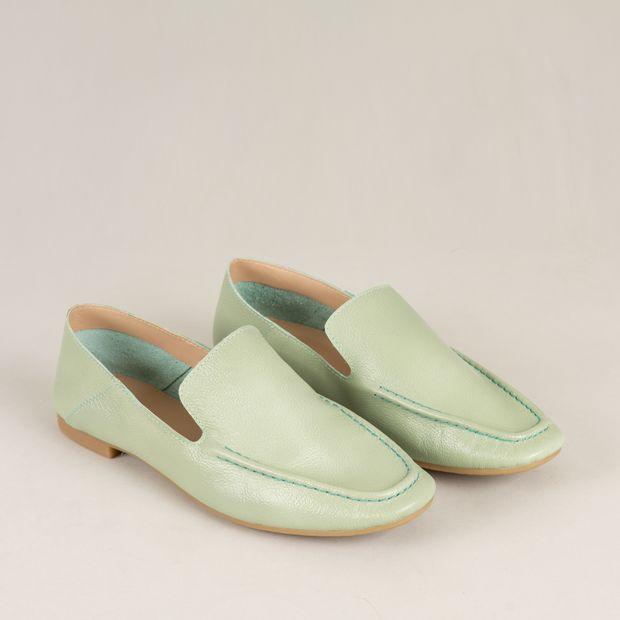 Mocassim-couro-soft-colors---40