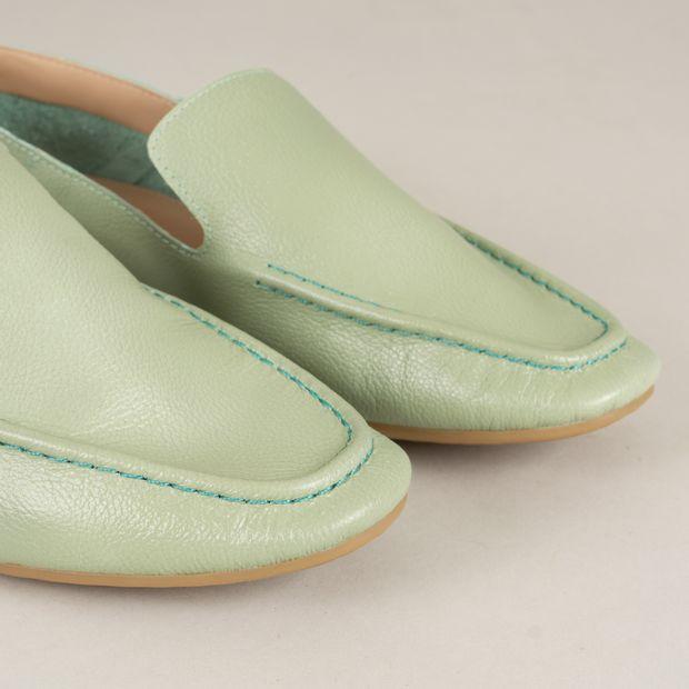 Mocassim-couro-soft-colors---34