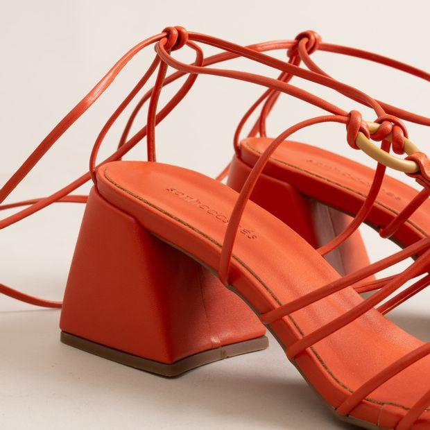 Sandalia-salto-bloco-argolas---34