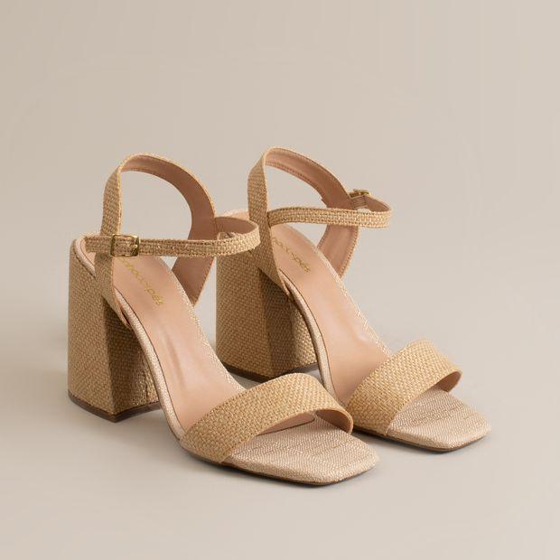 Sandalia-alta-linho-glitter---34