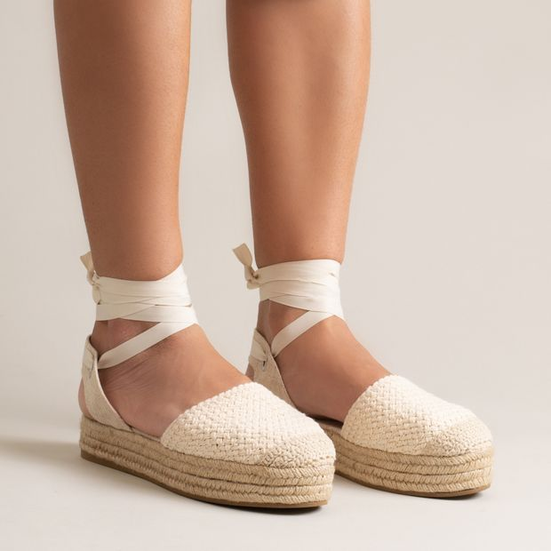 Flatform-corda-croche---35