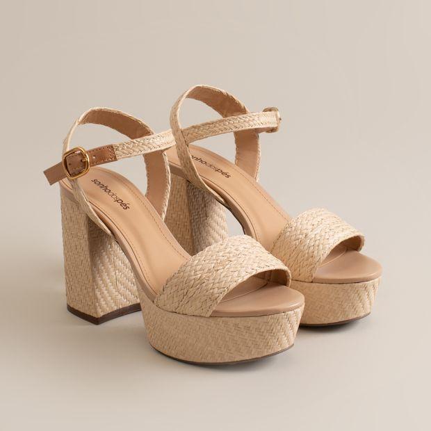 Sandalia-alta-palha-natural---34