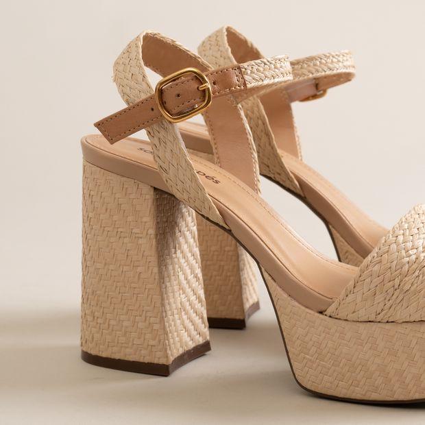 Sandalia-alta-palha-natural---35