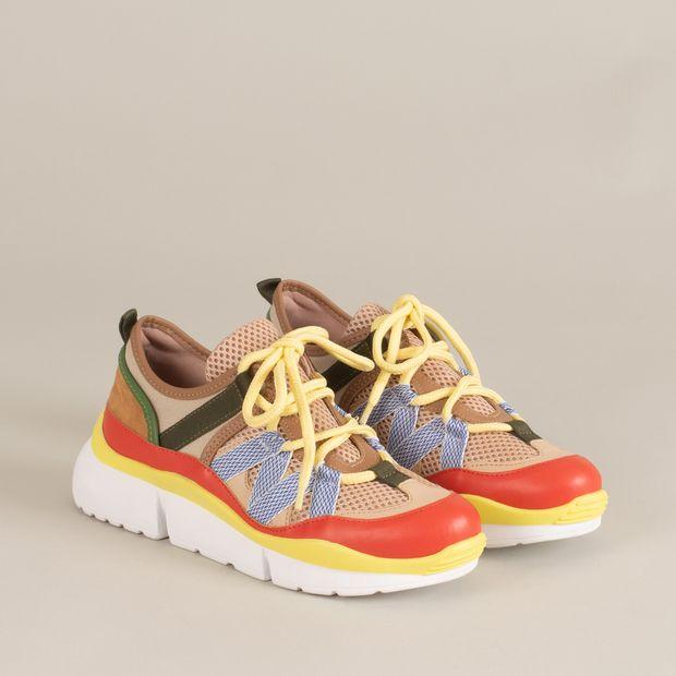 Tenis-tela-mesh-multicolor---35