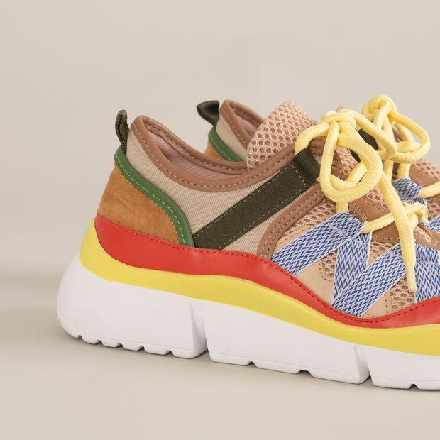 Tenis-tela-mesh-multicolor---38