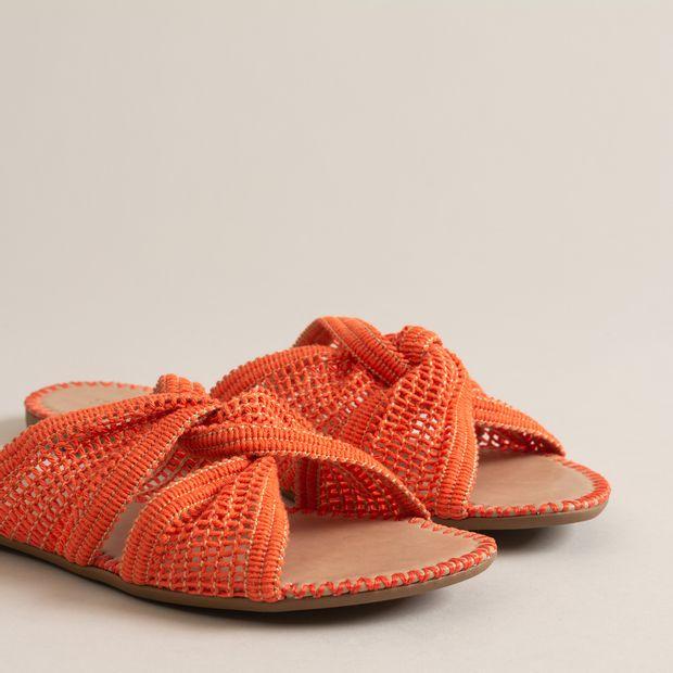 Rasteira-croche-colors---34