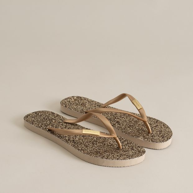 Chinelo-colors-glitter---33-34