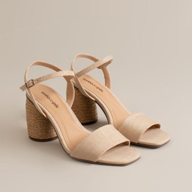 Sandalia-linho-salto-oval---35