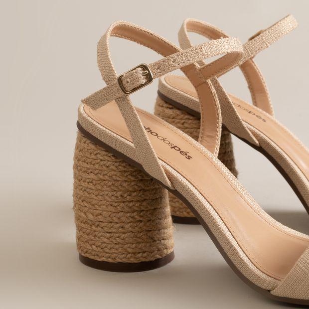 Sandalia-linho-salto-oval---36