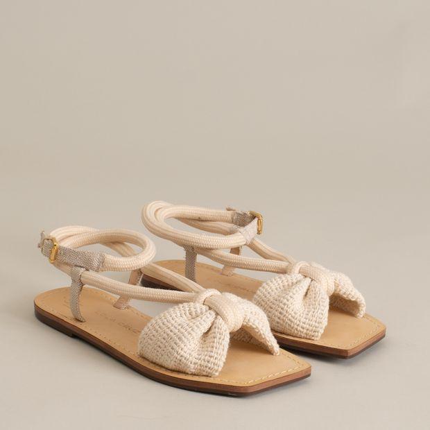 Rasteira-tricot-corda---36
