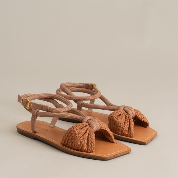Rasteira-tricot-corda---38