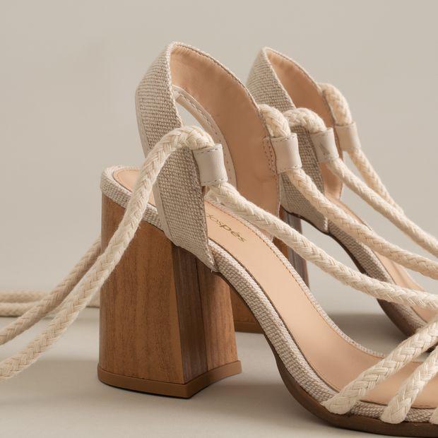 Sandalia-corda-salto-amadeirado---37