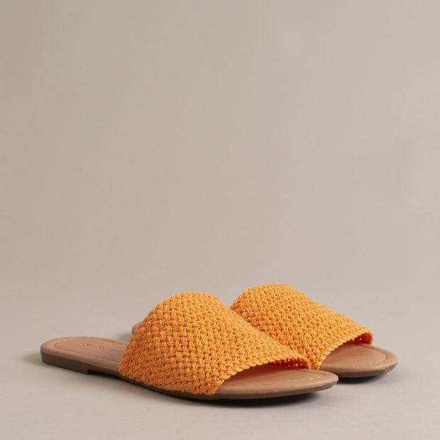 Rasteira-croche-colors---35