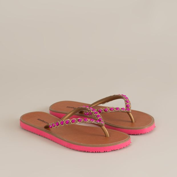 chinelo-pedraria-rose