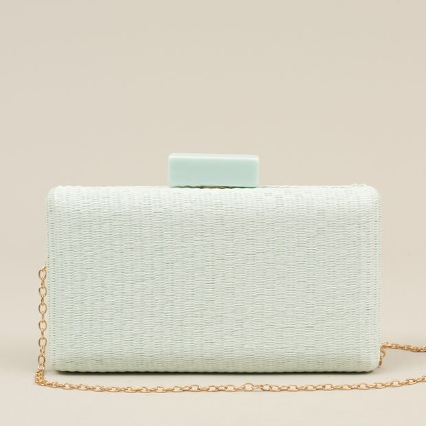 Clutch-rafia-color---U