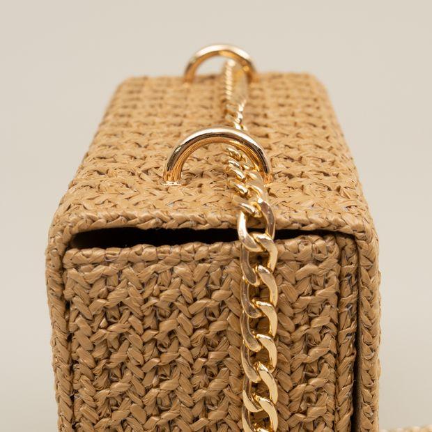 Bolsa-caixa-mini-rafia