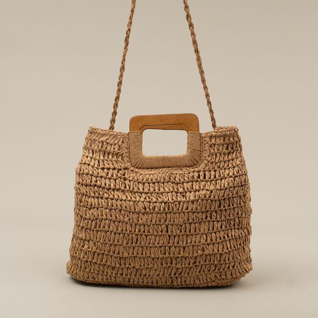 Bolsa-tiracolo-alca-madeira---U