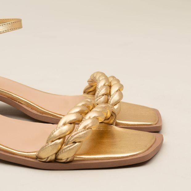 Sandalia-baixa-tranca-colors