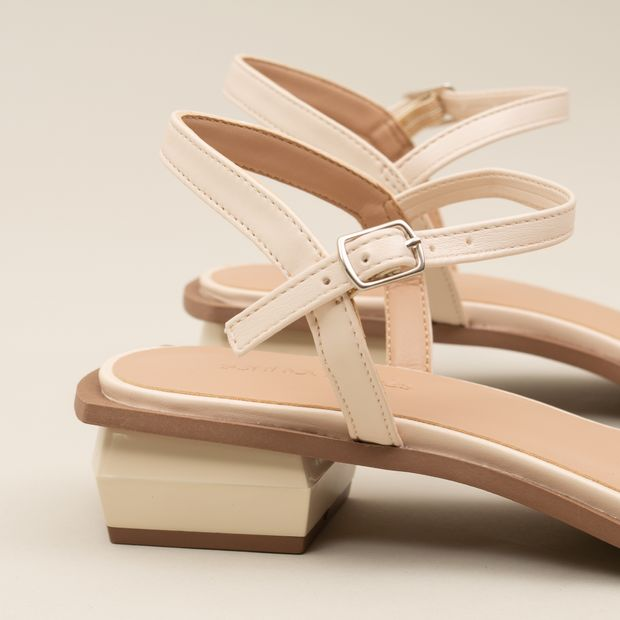 Sandalia-baixa-tranca-colors---36