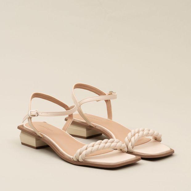 Sandalia-baixa-tranca-colors---37