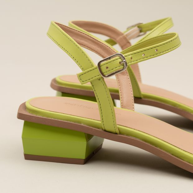 Sandalia-baixa-tranca-colors---34