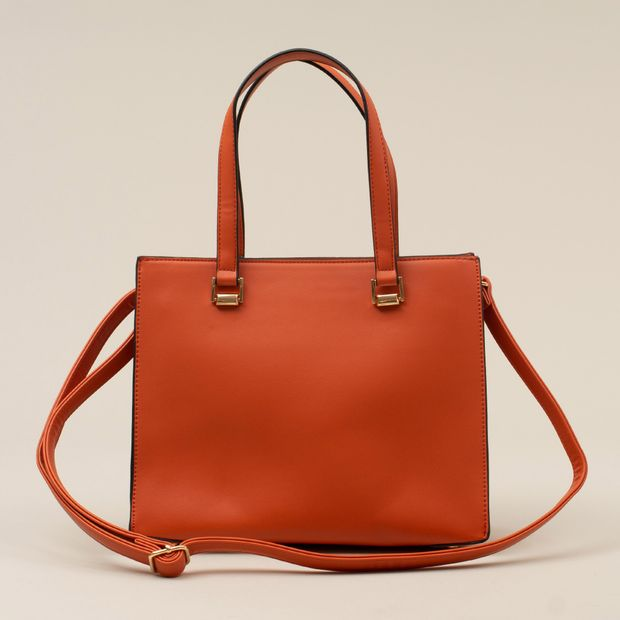 Bolsa-tiracolo-colors---U