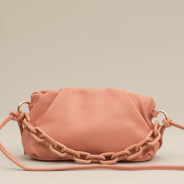 Bolsa-soft-corrente