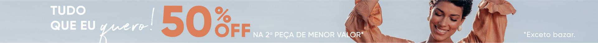 ecnCMCPreHeader