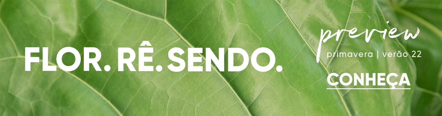 Banner: Sandálias