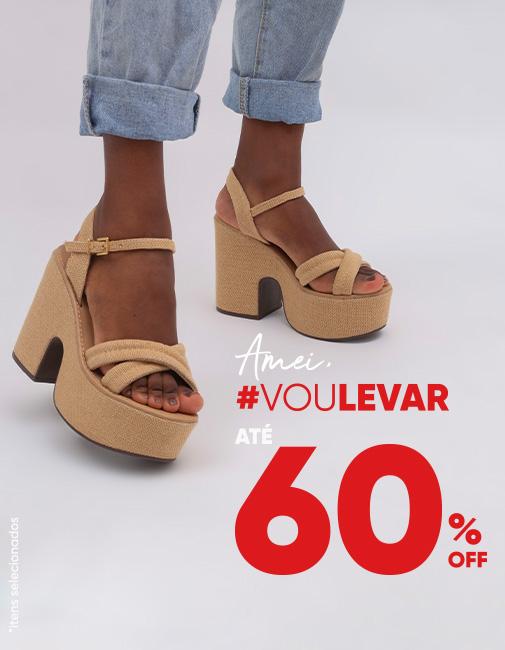 Banner: FRETE GRÁTIS* Sudeste