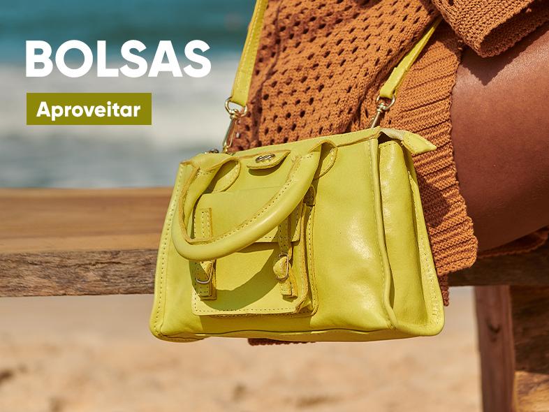 Banner Departamento: BOLSA